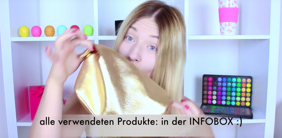 © Screenshot Youtube