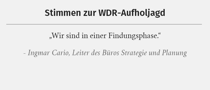 Slider-WDR-1