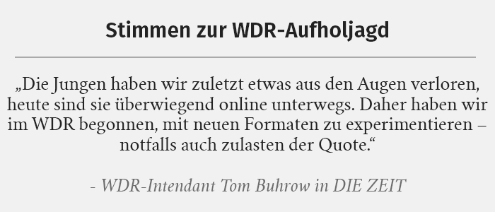 Slider-WDR-2
