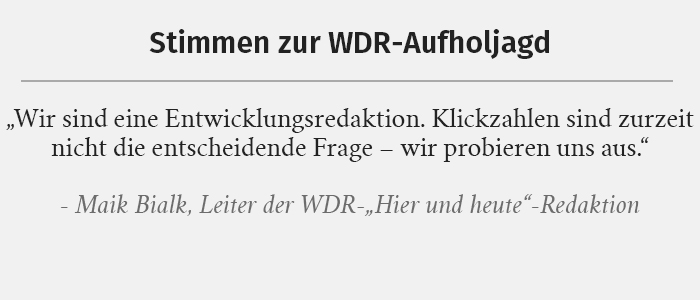 Slider-WDR-3