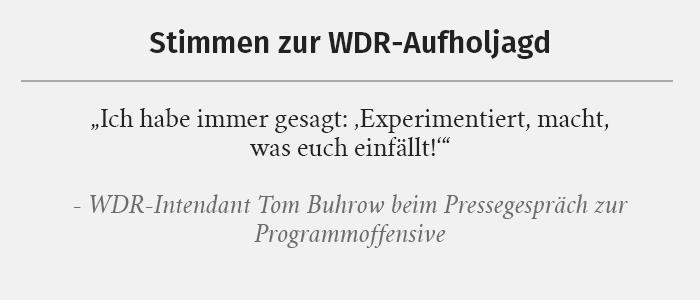 Slider-WDR-5