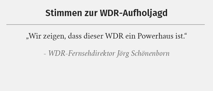 Slider-WDR-6